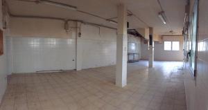Laboratorio in affitto - 130 mq