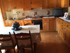 Villetta Quadrifamiliare in vendita - 600 mq