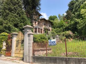 Hotel/Albergo/Residence in vendita - 1100 mq