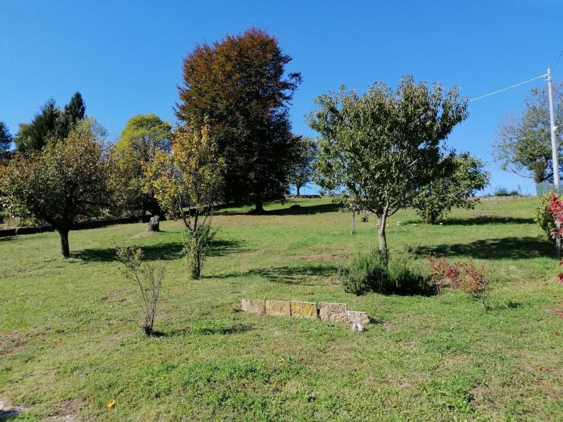 Vendita Terreno edificabile Terreno Arcisate via baggiolini don marco 170966