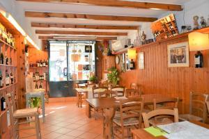 Pub/Birreria/Disco in vendita - 75 mq
