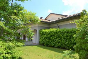 Villetta Bifamiliare in vendita - 300 mq