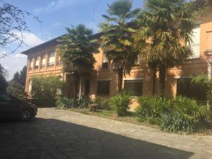 Immobile di lusso/prestigio in vendita - 900 mq