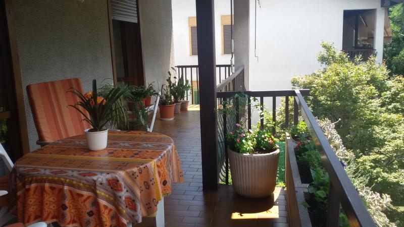 Vendita 5 Locali Appartamento Castronno via tonale 41721