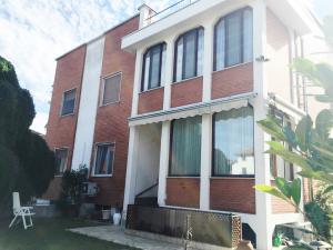 Casa Indipendente in vendita - 190 mq