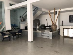 Loft in vendita - 300 mq