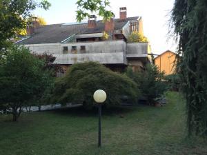 Casa Indipendente in vendita - 350 mq