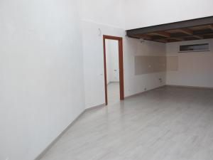 Loft in vendita - 90 mq