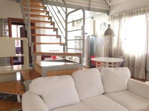Loft in vendita - 88 mq