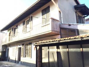 Villetta Bifamiliare in vendita - 180 mq