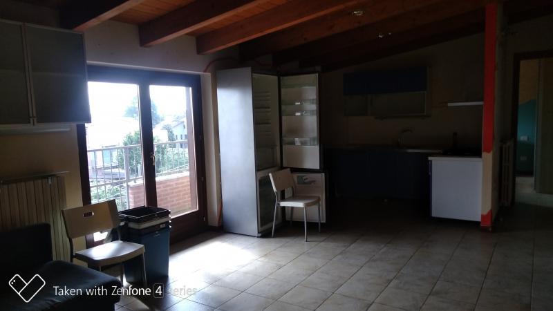 Vendita Trilocale Appartamento Cilavegna 265809