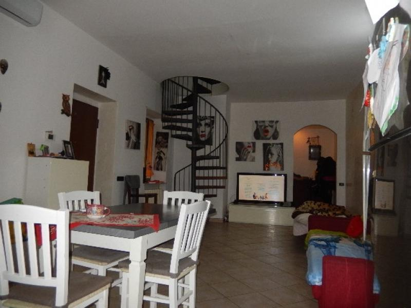 Vendita Casa Indipendente Casa/Villa Cerano 168114