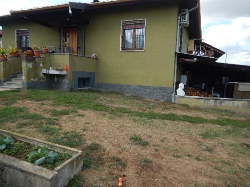 Vendita Villa unifamiliare Casa/Villa Cerano 21199
