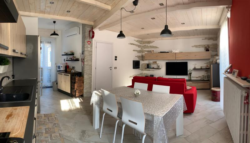 Vendita Casa Indipendente Casa/Villa Cerano 219132