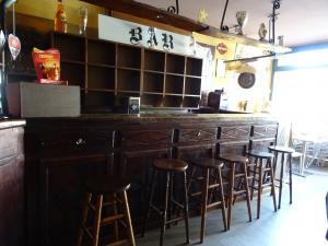Pub/Birreria/Disco in vendita - 135 mq