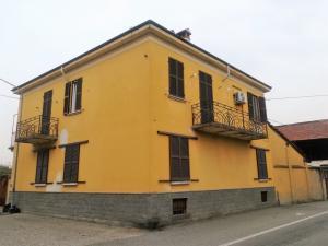 Casa Indipendente in vendita - 220 mq