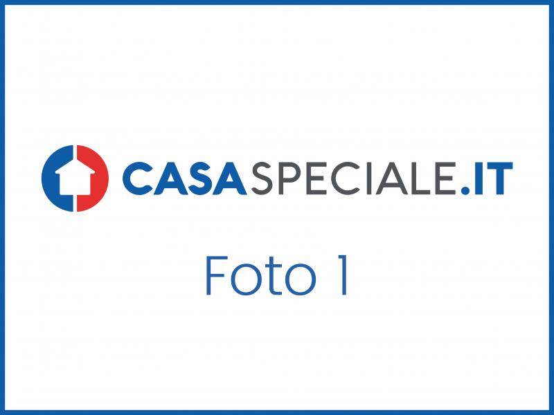 Vendita Open Space Ufficio Alto corso italia 276726