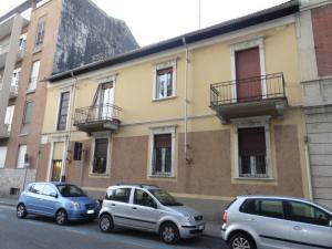 Villetta Bifamiliare in vendita - 220 mq