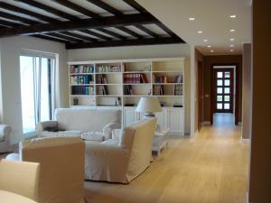 Casa Indipendente in vendita - 145 mq