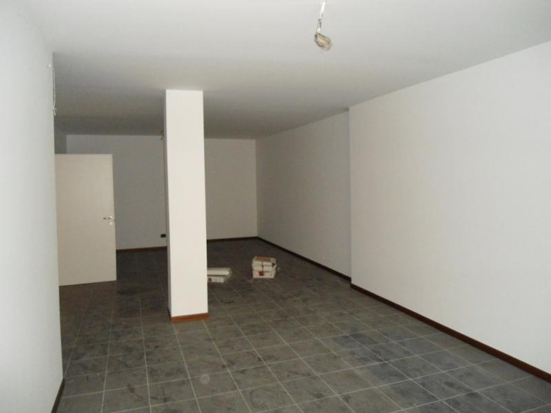 Ufficio Diviso In Ambienti Locali In Affitto A Vigevano Rif Lz 56 N 256754