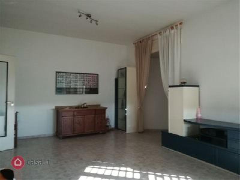 Vendita Trilocale Appartamento Cilavegna C.so Roma 262594