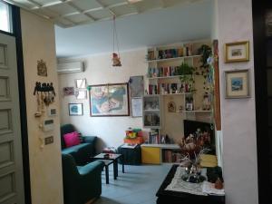 Villetta a schiera in vendita - 200 mq
