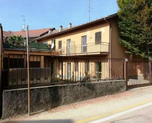 Palazzo/Palazzina/Stabile in vendita - 564 mq