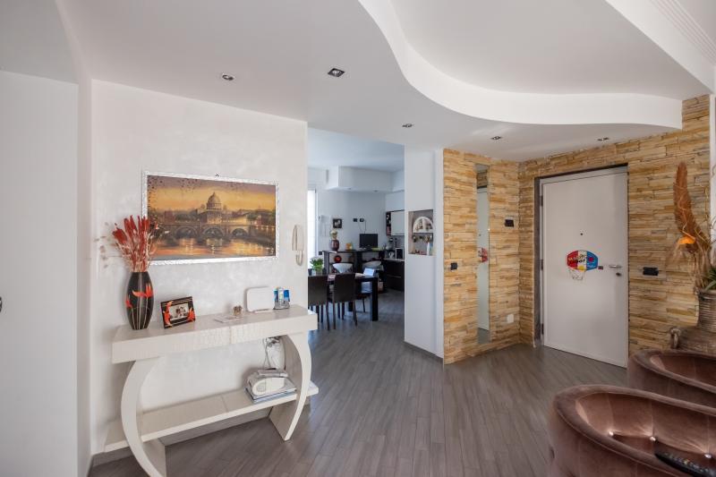 Vendita Trilocale Appartamento Albairate 92910