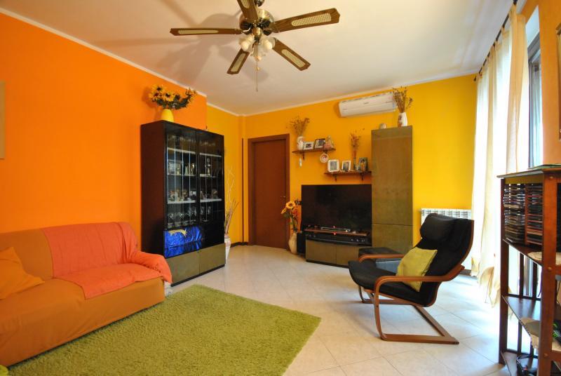 Vendita Quadrilocale Appartamento Albairate  99222