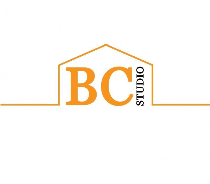 Vendita Bilocale Appartamento Cesano Maderno via Mercalli, 4 280858