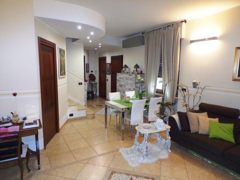 Vendita Casa Indipendente Casa/Villa Novara Via Cividale 1 133008