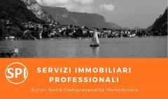 SPI servizi immobiliari professionali Como