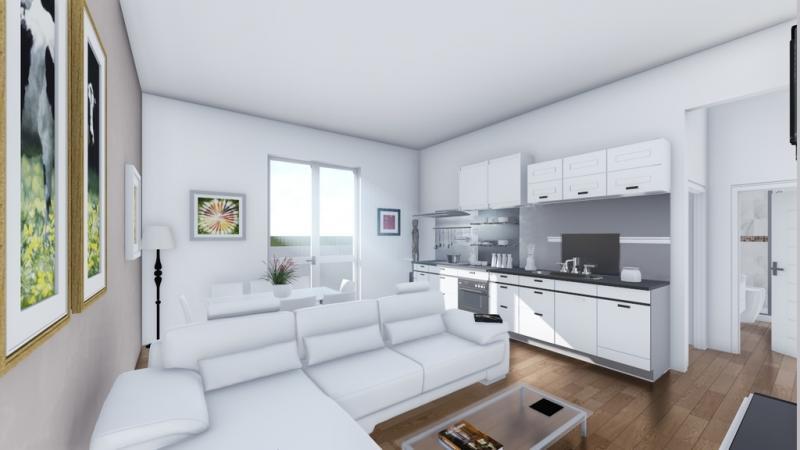Vendita Bilocale Appartamento Arona Corso Liberazione 256207