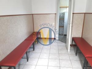 Uffici In Affitto A Varese In Zona Centro Casaspeciale It