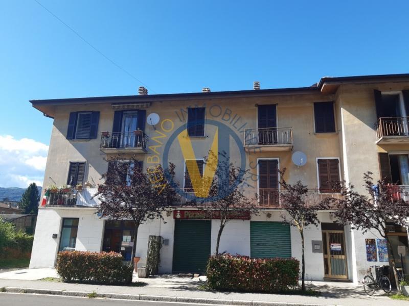 Vendita Trilocale Appartamento Luino Viale Don Piero Folli 218366