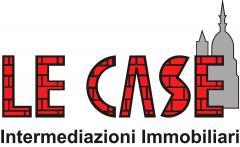 Studio Le Case