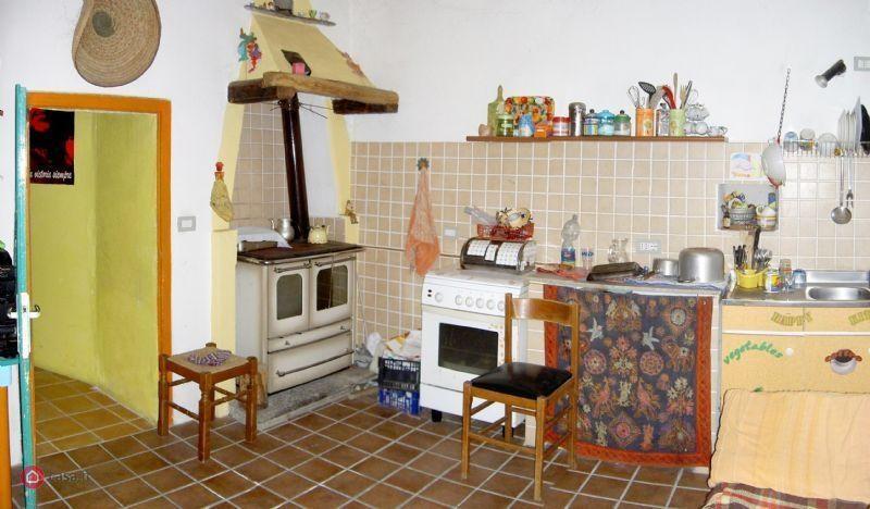 Vendita Casa Indipendente Casa/Villa Arola  253964