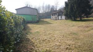Terreno edificabile in vendita - 2000 mq