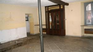 Palazzo/Palazzina/Stabile in vendita - 500 mq