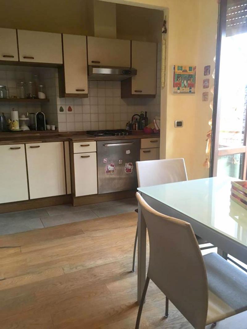 Vendita Porzione di casa Casa/Villa Varese  99420