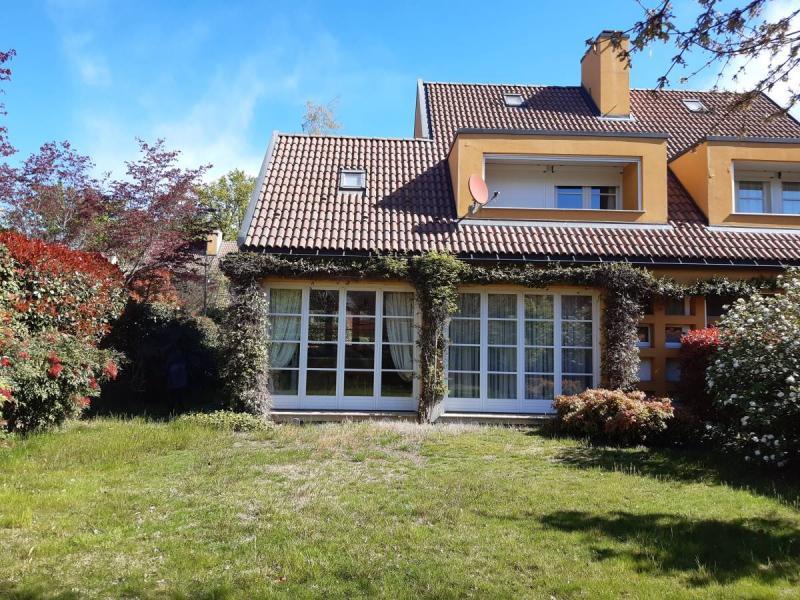 Vendita Villetta Bifamiliare Casa/Villa Agrate Conturbia castelconturbia 252632