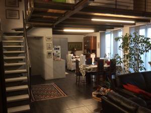 Nuovo loft  in vendita - 140 mq