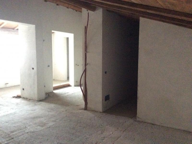 Vendita Mansarda Appartamento Cilavegna  44056